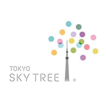 client_22skytree