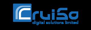 cruiSo_logo_update_01